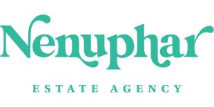 NENUPHAR Ltd