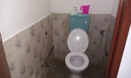 Location non meublée - Appartement - coromandel