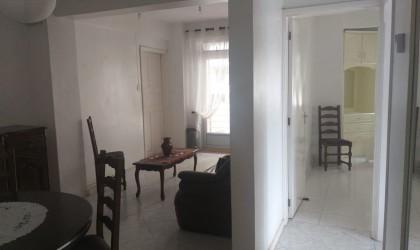 Bien à vendre - Appartement -