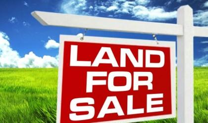 Bien à vendre - Terrain résidentiel - sainte-croix
